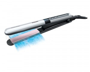 Philips HP 8361 ProCare Keratin