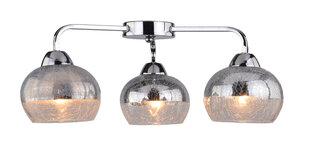Griestu lampa Candellux Cromina