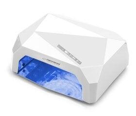 LED лампа Esperanza EBN002W