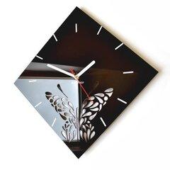 Sienas Pulkstenis, Taurentiņi