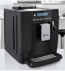 Master Coffee MC1604BL