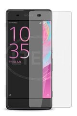 BS Tempered Glass priekš Sony Xperia XA