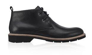 Vīriešu apavi Solier by Roamers 2017 cena un informācija | Vīriešu kurpes, zābaki | 220.lv