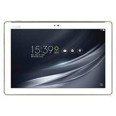 "Asus ZenPad 10 Z301ML 10"" 4G White"