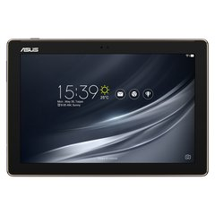 "Asus ZenPad 10 Z301ML 10"" 4G Dark Blue"