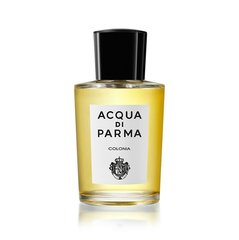 Odekolons Acqua Di Parma Colonia EDC100 ml