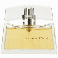 Parfimērijas ūdens Nina Ricci Love in Paris edp 30 ml