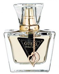 Tualetes ūdens Guess Seductive edt 30 ml