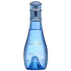 Tualetes ūdens Davidoff Cool Water edt 50 ml