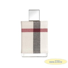Parfimērijas ūdens Burberry London edp 30 ml