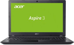 Acer Aspire 3 A315-31 (NX.GNTEL.002) Win10