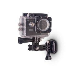Forever крепление для камеры GoPro