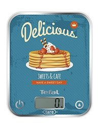 Svari Tefal Optiss Delicious Pancakes