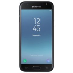 Samsung Galaxy J3 J330 (2017) Dual 16GB, Black
