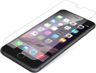 Swissten Tempered Glass для Apple iPhone 6/6S