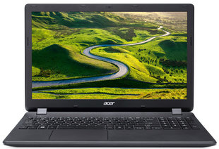 Acer Aspire ES1-572 (NX.GD0EL.039) Win10