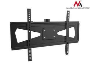 """Maclean - 37-70"""" MC-705 50kg Max VESA 600x400 PROFI MARKET SYSTEM"""
