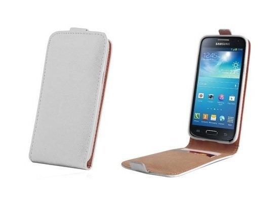 Nokia 630 Lumia maciņš PLUS Forever balts