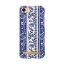 Fashion maciņš priekš iPhone 7, Boho
