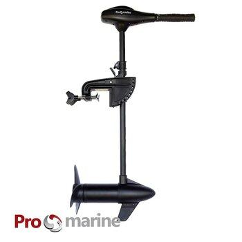Электрический подвесной лодочный мотор Promarine P 30LBS