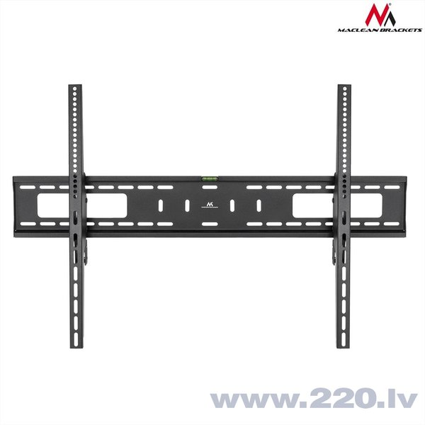 MACLEAN MC-750