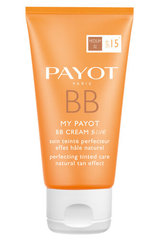 BB крем Payot My Payot 50 мл
