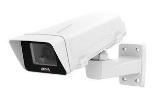 NET CAMERA M1124-E HDTV H.264/0748-001 AXIS