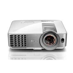 Projektors BenQ MW632ST cena un informācija | Projektori | 220.lv