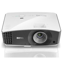 Projektors BenQ MX704 DLP, Balts