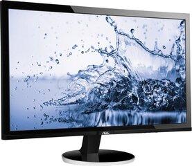 AOC Q2778VQE 27'' cena un informācija | Monitori datoram | 220.lv