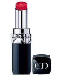 Помада Dior Rouge Dior Baume 3,2 г
