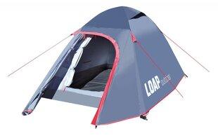 Trīsvietīga telts Loap Quick 3