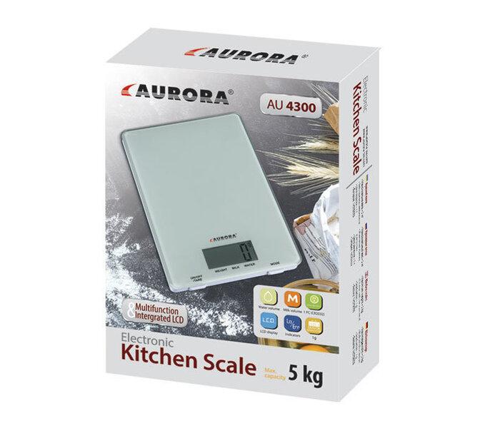 Aurora AU4300 цена
