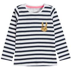 Cool Club T-krekls meitenēm, ar garām piedurknēm CCG1510227
