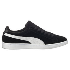 Женская спортивная обувь Puma Vikky