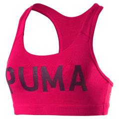 Sieviešu sporta krūšturis Puma PWRSHAPE Forever  L