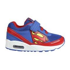 Sporta apavi Cerda Superman
