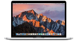 Apple MacBook Pro 13 Retina (MPXR2KS/A) ENG/SWE