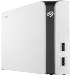 "Seagate 2.5"" 8TB USB 3.0 for XBOX ONE"