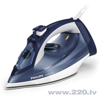 PHILIPS PowerLife GC2994/20