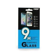 Защитная плёнка-стекло Mocco для Samsung J530 Galaxy J5 (2017) цена и информация | Защитные пленки для экранов мобильных телефонов  | 220.lv