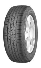 Continental ContiCrossContact Winter 205/70R15 96 T cena un informācija | Continental ContiCrossContact Winter 205/70R15 96 T | 220.lv