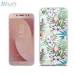 Blun чехол для Samsung Galaxy J530 J5 (2017)