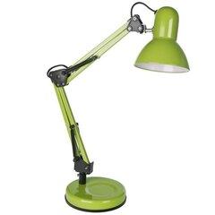 Настольная лампа ENNIS