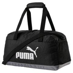 Sporta soma Puma Phase cena un informācija | Sporta somas un mugursomas | 220.lv