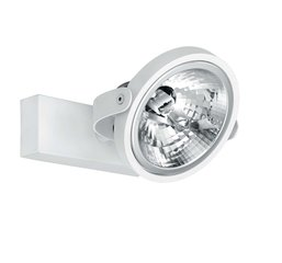 Lampa Light Prestige Romeo 1