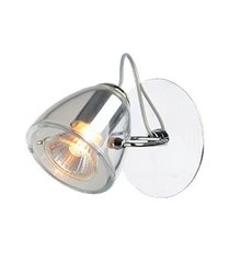 Lampa Light Prestige Dalia 1