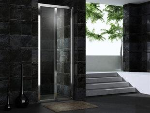 Душевая дверь REA Perfect Space