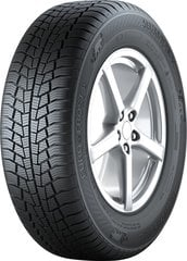 Gislaved EURO*FROST 6 195/65R15 91 T