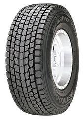 Hankook RW08 225/60R17 99 T цена и информация | Зимние шины | 220.lv